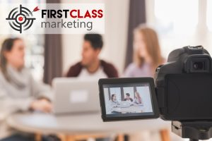 Why Video Marketing Can Drive Traffic To Your Website First Class Marketing
